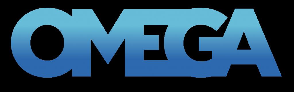 Omegaogo